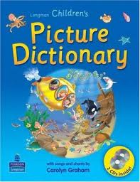 oxford picture dictionary beginning workbook pdf